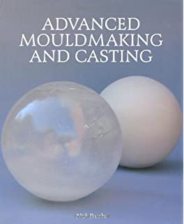 The Essential Guide to Mold Making & Slip Casting (Lark