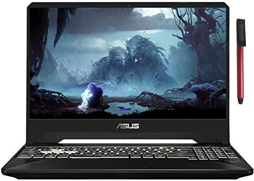 ASUS TUF 15.6 Gaming Laptop Computer