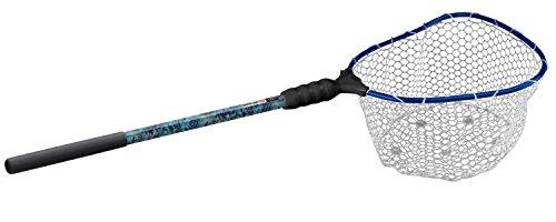 - EGO 75267 Kryptek S1 Genesis Medium Landing Net Fishing Nets