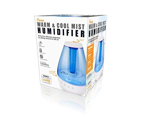 Buy warm cool humidifier