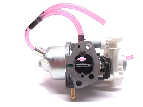 Best honda eu3000is carburetor kit list