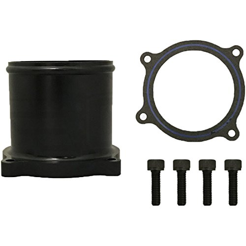 Buy throttle gasket kits