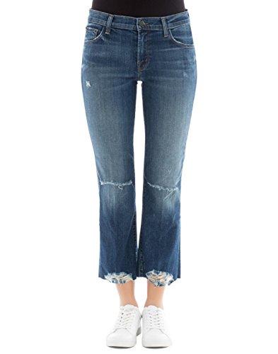 Blu J Jeans Jb001231j43514 Cotone Donna Brand XxPwq17