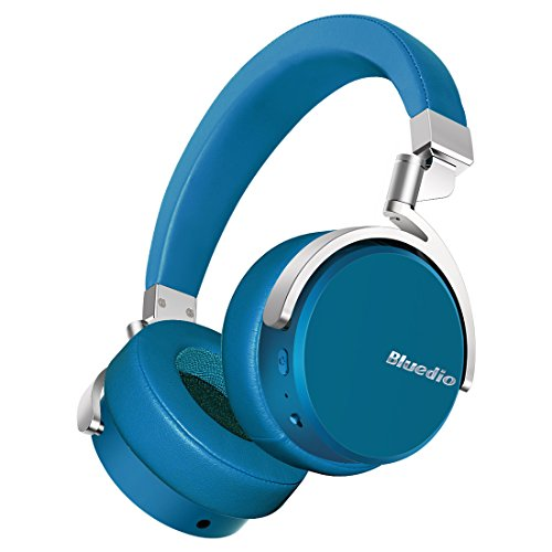 Bluedio Vinyl Rotary