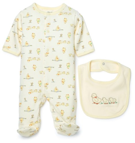 clothes for newborn baby