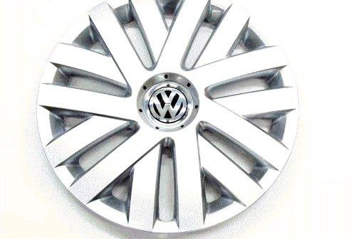 2005-2010-vw-volkswagen-jetta-16-hub-cap-replacement-genuine-oem