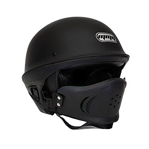 Dot Beanie Helmet - 7
