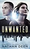 Unwanted (The Unwanted Trilogy Book 1)