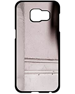 Discount 2015 Katie Holmes best Samsung Galaxy S6 Edge+ cases 4866699ZI384643686S6A Alan Wake Game Case's Shop