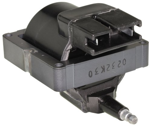 Wells C839 Ignition Coil (Ignition Coil Interface Module)