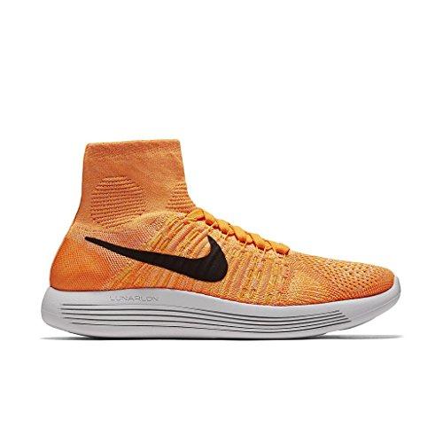 Scarpe Nike Running Lunarepic Orng Arancione Or Blk Naranja brght ttl Lsr Wmns Donna Flyknit Ctrs IxSRqwrpI