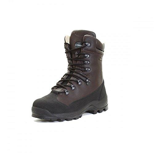 Chameau Le Brown Boot Arran GTX z1FqwFXZn