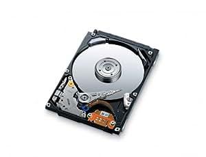 "Toshiba MK5056GSY 500GB Serial ATA II - Disco duro (500 GB, Serial ATA II, 7200 RPM, 2.5"", 16 MB, 12 ms)"