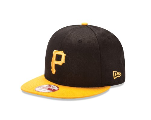 - MLB Pittsburgh Pirates Cooperstown 9Fifty