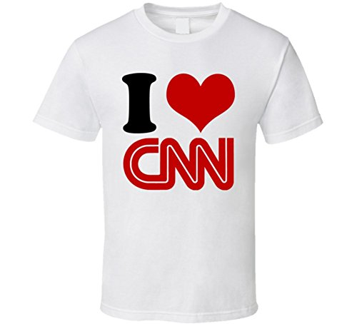 i-heart-cnn-t-shirt-l-white