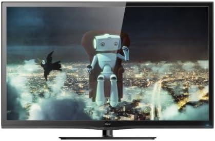 Haier LET24T1000 LED TV - Televisor (609.6 mm (24
