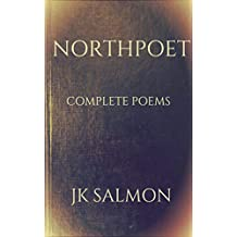 NorthPoet : The Complete Poems