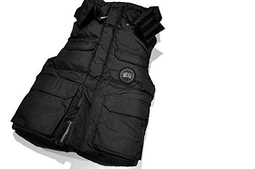 canada goose alberta vest for sale