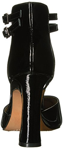 outlet Manchester original online Vince Camuto Women's Dorinda Pump Carbone cheap sale latest manchester great sale free shipping shop for vWmLF7nMq