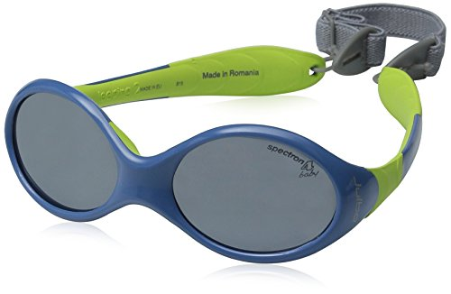 julbo-looping-2-sunglasses-blue-lime-12-24-months