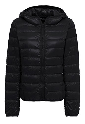 Quilted Walking Coat - 5