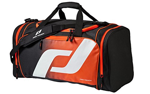 PRO TOUCH Teambag Force Bag