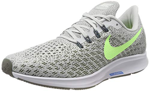 Lime Uomo Twilight 35 Light NIKE Multicolore Running Pegasus Silver Air Scarpe Marsh Blast 010 Zoom 4w4f7nvY