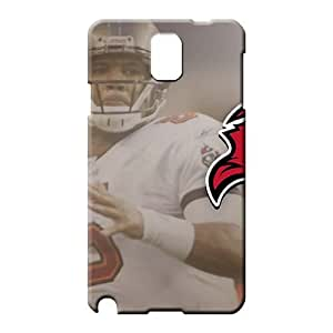 iphone 4 4s Impact Perfect skin phone carrying cover skin new england patriots