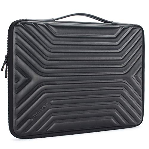 DOMISO Shockproof Waterproof Lightweight Laptops product image
