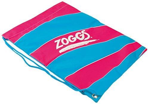 Pink Zoggs Drawstring Handy Rucksack Bag Bag Swimming Swimming Zoggs Pink Handy Juniors Rucksack Juniors Drawstring Rwq64rR