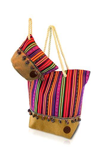 Design Family Tote Bag - 6