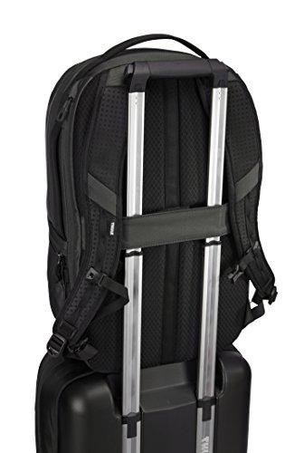 Thule Subterra Backpack 30L, Dark Shadow by Thule (Image #9)