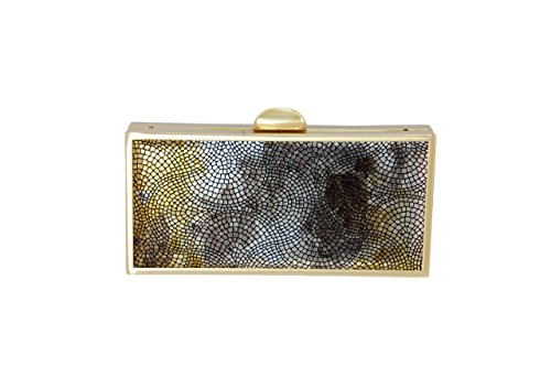 Bag Christopher Inge Evening (Inge Christopher Amira Minaudiere)