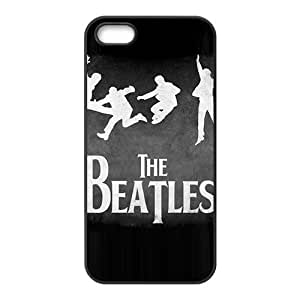 The Beatles Hot Seller Stylish Hard Case For Iphone 5s