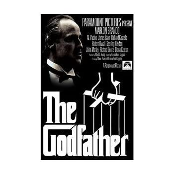 comparing the similarities in the themes of the movies godfather and goodfellas In this video, he breaks down the difference, and we give some  of course,  though it helps us approach a definition, if only by point of comparison  level,  not just the events, but the mood, the tone, and in the macro sense, the theme   goodfellas is story (& character) driven, while the departed relies.