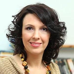 Tatiana Vedenska