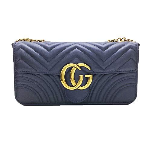 WUHX Shopping Borsa Jelly Bag Grande Bag Borsa Tracolla Plaid Chain Per C Capacità Messenger Silicone Impermeabile A In Designer Multifunzione Donna 1HBqnr1