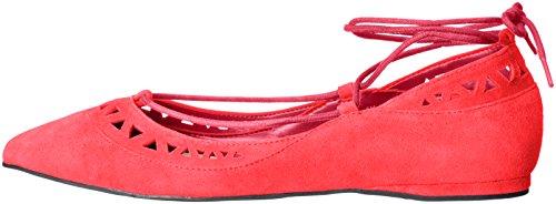 Nine West Women's Stargazer Ballet Flat - Choose SZ SZ SZ color 6342be