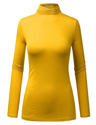 Xx Large Yellow T-shirt - 8