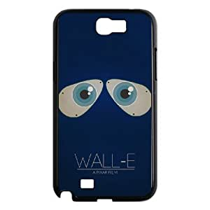 Tide brand For Samsung Galaxy Note 2 N7100 Csaes phone Case THQ137731