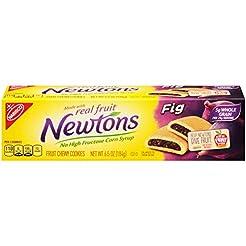 Newtons Fig Original Fruit Chewy Cookies...