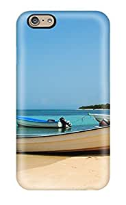 New Diy Design Dominican Republic For Iphone 6 Cases Comfortable For Lovers And Friends For Christmas Gifts