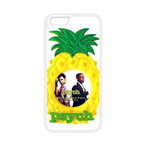 iPhone 6.6S 5.5 Inch Phone Case psych S94267