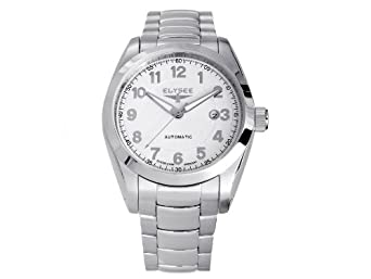 Elysee Herrenuhr Executive Edition ZEPHYR 28476