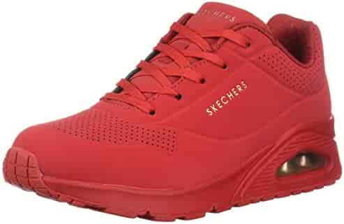 c2902dd95c34 Shopping Red or Purple - Skechers - Shoes - Women - Clothing
