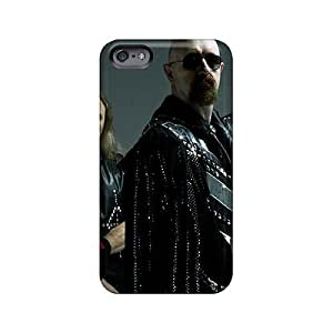 AlainTanielian Case Cover For SamSung Galaxy S5 Hard Phone Cover Design Attractive Breaking Benjamin Pattern [Pyi882MmOQ]