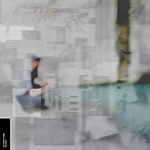 Transit (Vinyl)