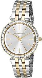 Michael Kors Watches Mini Darcy Watch