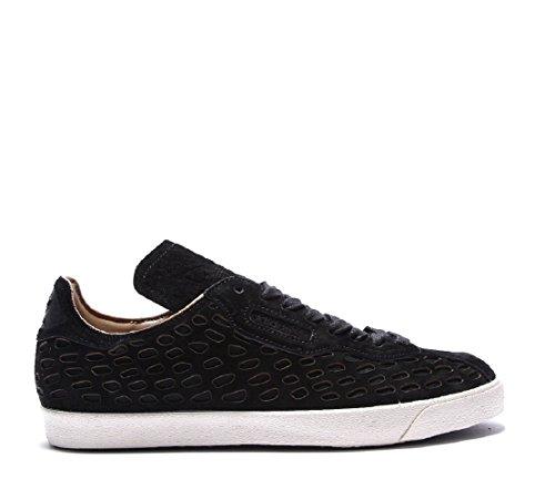 Adidas Originals SAMBA SUPER SHIELD Herren Sneaker 44 2/3, M20698