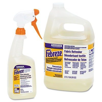 febreze-fabric-refresher-concentrate-1-gallon-5x-gallon-bottlesold-individuall